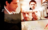 Supernatural wallpaper(1) #11