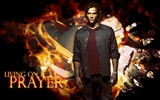 Supernatural wallpaper(1) #15