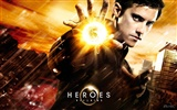 Heroes HD Wallpapers