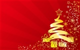 Exquisite Christmas Theme HD Wallpapers