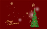 Exquisite Christmas Theme HD Wallpapers #21