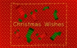 Exquisite Christmas Theme HD Wallpapers #22