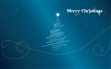 Exquisite Christmas Theme HD Wallpapers #38