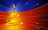 Exquisite Christmas Theme HD Wallpapers #40