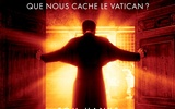 Angels & Demons Tapete