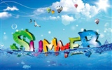 Creative HD Desktop Wallpapers