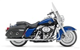 Harley-Davidson Wallpaper Album