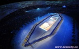 2008 Beijing Olympic Games Opening Ceremony Wallpapers #30