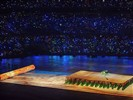 2008 Beijing Olympic Games Opening Ceremony Wallpapers #37