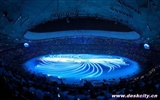 2008 Beijing Olympic Games Opening Ceremony Wallpapers #38