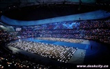 2008 Beijing Olympic Games Opening Ceremony Wallpapers #42