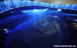 2008 Beijing Olympic Games Opening Ceremony Wallpapers #44