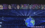 2008 Beijing Olympic Games Opening Ceremony Wallpapers #45