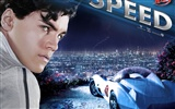 Speed Racer Wallpaper Album #2