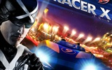 Speed Racer Wallpaper Album #3