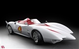 Speed Racer Wallpaper Album #7