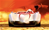 Speed Racer Wallpaper Album #8