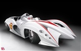 Speed Racer Wallpaper Album #13