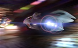 Speed Racer Wallpaper Album #17