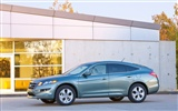 2010 Honda Accord Wallpaper #10