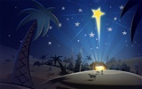 Christmas Theme HD Bilder (2) #32