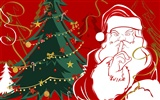 Christmas Theme HD Bilder (2) #37