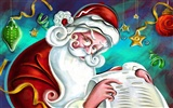 Christmas Theme HD Bilder (2) #38