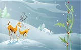 Christmas Theme HD Bilder (2) #39