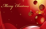 Christmas Theme HD Wallpapers (1)