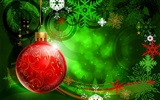 Christmas Theme HD Bilder (2) #21