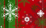 Christmas Theme HD Bilder (2) #25