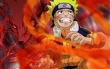 Naruto Wallpaper Album (3)