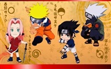 Naruto Wallpaper Album (3) #26