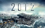 2012 Doomsday Wallpaper