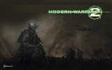 Call of Duty 6: Modern Warfare 2 HD Wallpaper #22