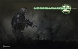 Call of Duty 6: Modern Warfare 2 HD Wallpaper #23
