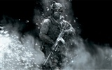 Call of Duty 6: Modern Warfare 2 HD Wallpaper #39