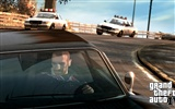 Grand Theft Auto 4 wallpaper (1)