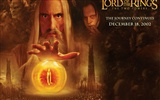 The Lord of the Rings 指环王3