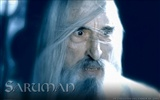The Lord of the Rings 指环王6