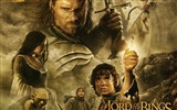 The Lord of the Rings 指环王20