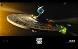 Star Trek wallpaper #40