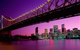 Features beautiful scenery of Australia #13954