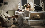 Desperate Housewives HD Wallpaper (2)