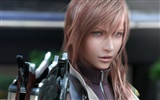 Final Fantasy 13 HD Wallpapers