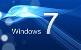 Windows7 theme wallpaper (2)