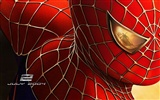 Spider-Man 2 tapeta