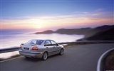 Volvo S40 Wallpaper Album