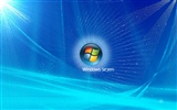 Windows7 обои #29