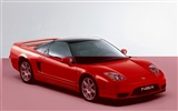 Honda NSX Typ wallpaper #36